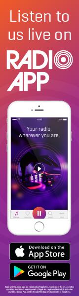 RadioApp